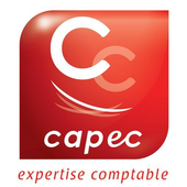 CAPEC icon
