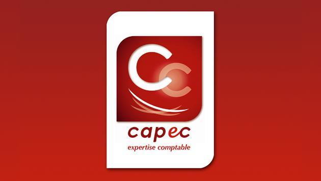 CAPEC screenshot 5