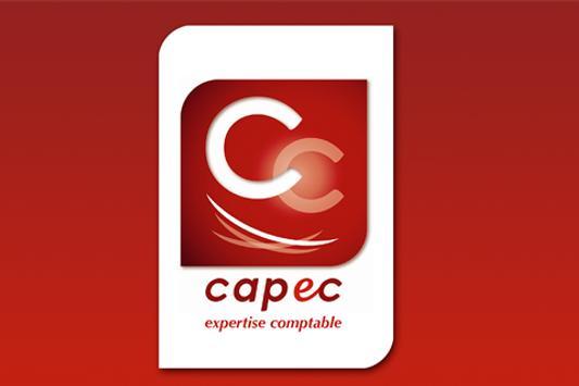 CAPEC screenshot 8