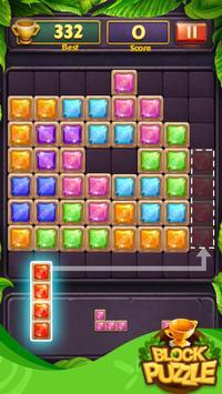 Block Puzzle Jewel apk screenshot