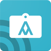AwareManager Access Point icon