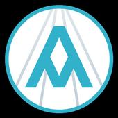 AwareManager Direct icon