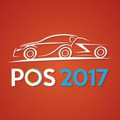 Pameran Otomotif Surabaya 2017 icon