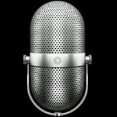 ikon Voice Memos