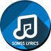 Saint Asonia Songs Lyrics