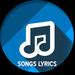 Keiko Necesario Songs Lyrics