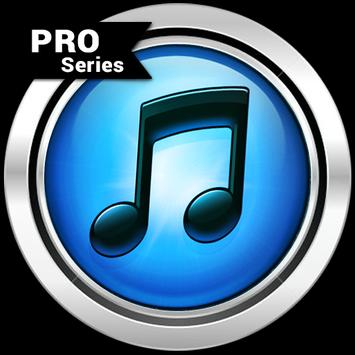 Music-Mp3 Downloader Pro apk screenshot