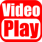 Video Play Tube icon