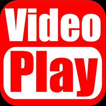 Video Play Tube poster