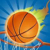 Basketball Hero icon