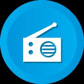 Radio Cyprus icon
