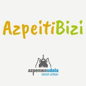 AzpeitiBizi icon