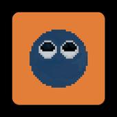 Ballsy icon