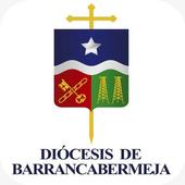 Diocesis de Barrancabermeja icon