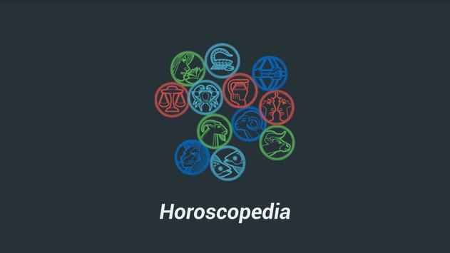Horóscopo screenshot 5