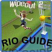 Guide 4 Wipeout 2 Hacks icon