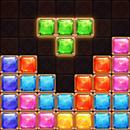Puzzle Block Jewels aplikacja