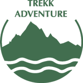 Trekk Adventure icon