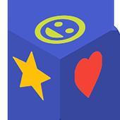 DARERER icon