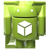 CleanDumpLog icon