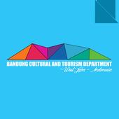 Bandung Tourism icon