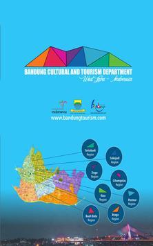 Bandung Tourism screenshot 1