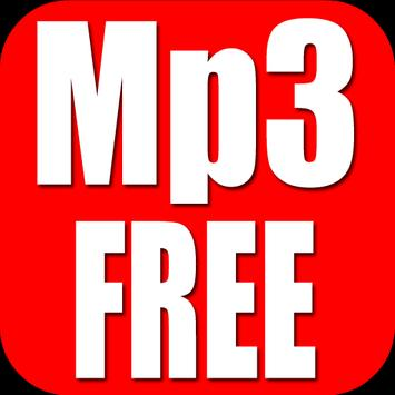 Mp3 Music Download poster