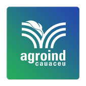 Agroind Help icon