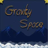 Gravity Space icon