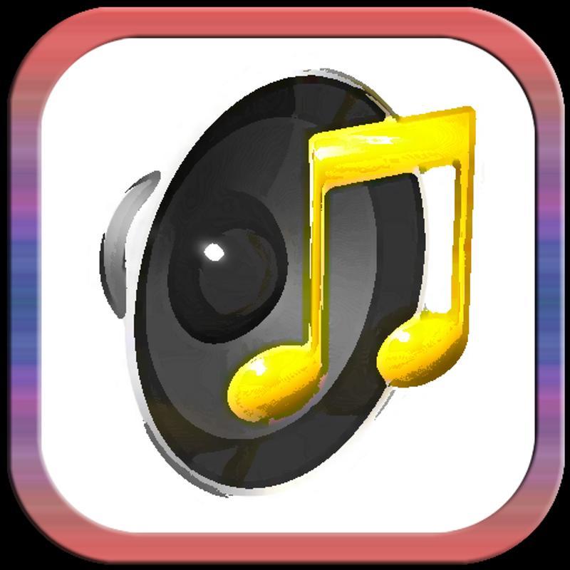 download ringtone nokia espionage monophonic