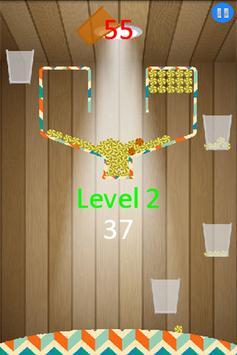 Marble Games Free screenshot 14