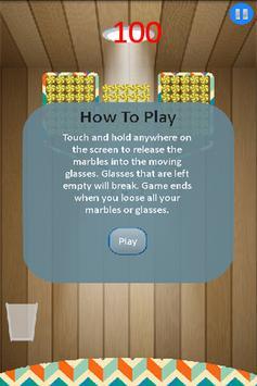 Marble Games Free screenshot 1