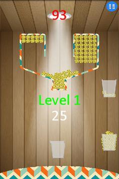 Marble Games Free screenshot 4