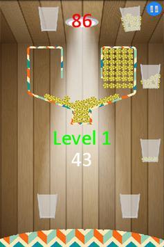 Marble Games Free screenshot 7