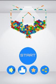 Marble Games Free screenshot 8
