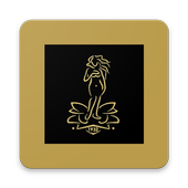 Pró-Beleza icon