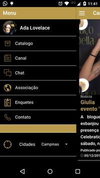 Pró-Beleza screenshot 1