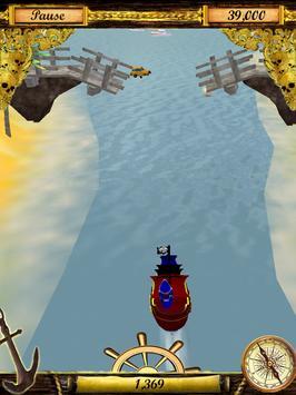 Pirate Gabriella - Free screenshot 12