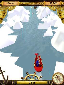 Pirate Gabriella - Free screenshot 18