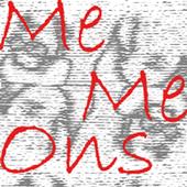 MeMeons - Your MeMe-On-s icon