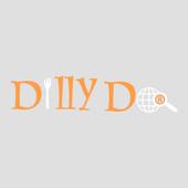 DillyDo icon