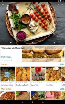 Stir Fry Recipes screenshot 6