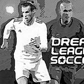 Tips for Dream League Soccer 18 icon