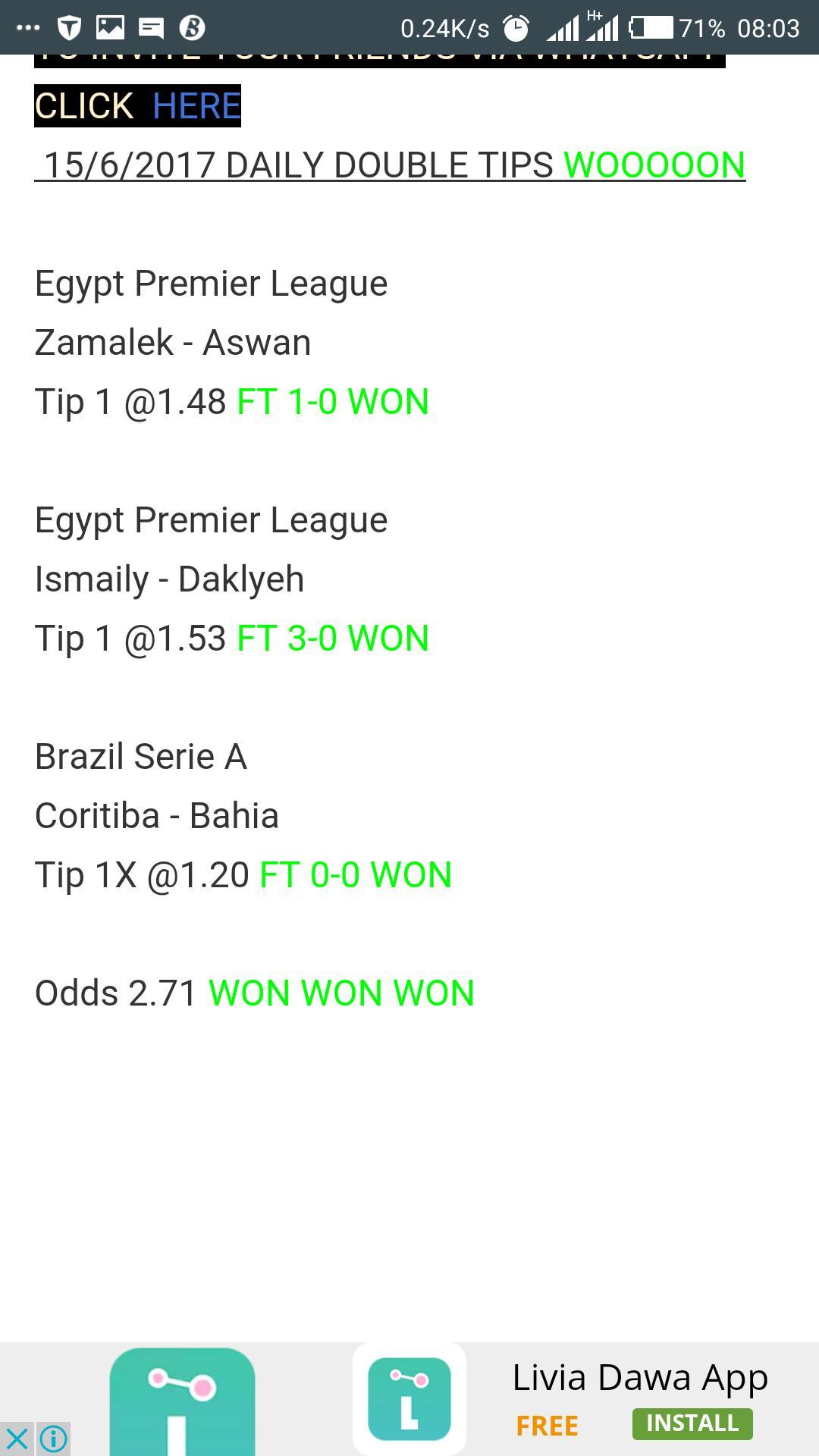 Betting sure win effodeildin betting online