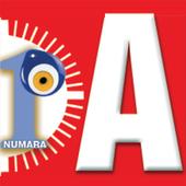 Yeni Alanya Gazetesi icon