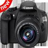 hd perfect kamera icon