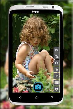 hd perfect kamera screenshot 2