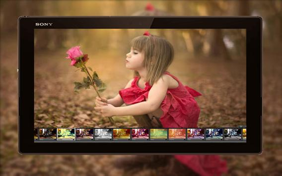 hd photo camera screenshot 5