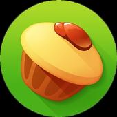 Пикабу Light icon