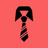 Tie Windsor Knot icon